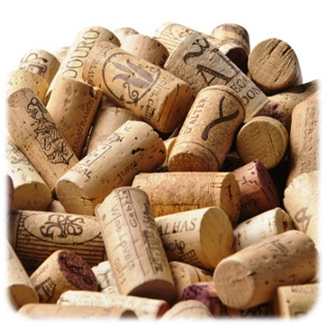 corks_resized
